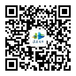 明升体育m88-明升体育官方备用网址-m88手机版