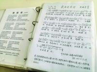 江苏明升体育m88:耄耋老人创作5000多首作品,让社会主义核心价值观深入人心