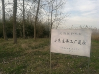 【新时代 新作为 新篇章】江苏网上购买彩票: 红土地上崛起绿色家园 红色力量激发振兴动力