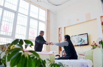 【新时代 新作为 新篇章】  江苏金湖:勾画水美新城东