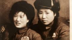 【寻访抗美援朝老兵】志愿军老兵刘军:在朝鲜度过人生中最难忘的七年