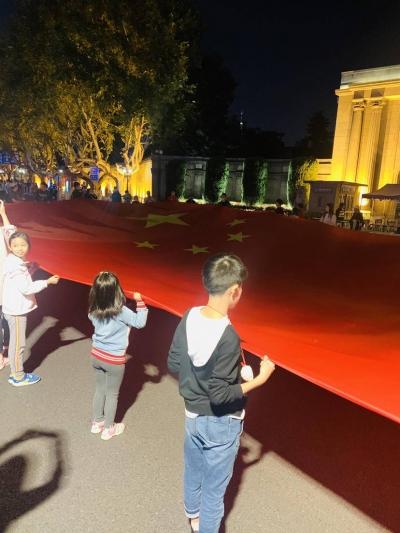 江苏南京:网红经济,刷新城市面孔