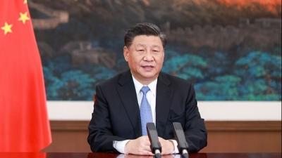 联播+丨建设更为紧密的中国-东盟命运共同体 习近平提出4点倡议