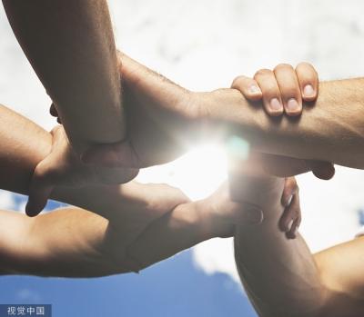 同心战疫在江苏 命运与共,凝聚共克时艰的强大力量