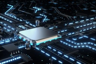 江苏芯片突围:从局部赶超到产业链协同