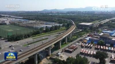 【我们的2020】北京:社区的温暖变化