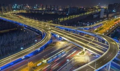江苏淮安:党建赋能 助推运河航运绿色发展