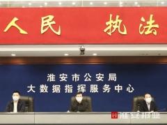 送祝福包餃子,陳市長走訪慰問春節在崗職工!