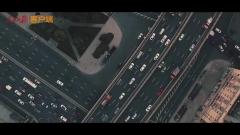 微視頻 | 春暖中國