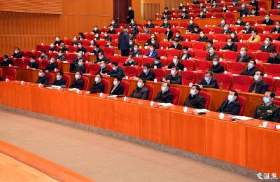 江苏省委举行学习报告会 专题学习中国共产党在江苏的奋斗史