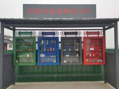 铺展诗意栖居时代画卷,美丽乡村的江苏实践