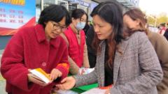 淮阴区开展全民国家安全教育日网信普法活动