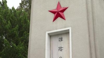 20210401 劉老莊開場短版.mp4