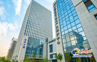 获批两周年,南京自贸片区以改革之力擘画最近的未来