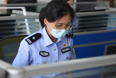 淮安市妇联:巾帼建新功 奋斗新征程