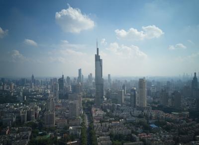 南京各区制定一揽子措施助企业生产经营尽快回正轨